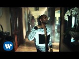 Meek Mill &amp Big Sean, A$AP Ferg - B Boy (Official Music Video 02.02.2015)