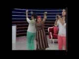Küreli Kızlar İneboludan Kum Getir Vizyontürk Tv