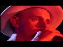 Depeche Mode - The Things You Said (Live 101)