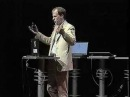 Nick Bostrom: Humanity's biggest problems aren't what you think they are