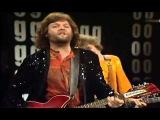Strawbs - Lay down 1973