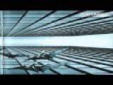 Quatermass- Quatermass 1970 Full Album Hd 1080p