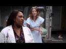 "GREY'S ANATOMY Sneak Peek 12x02 - ""Walking Tall"" (2)"