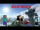 Bed Wars - Трое против всех, Курт крователоматель.