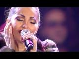 Ceca - Kukavica - (LIVE) - Novi Sad - (Tv Pink 2015)