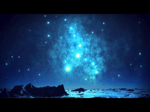 Peaceful Music to Fall Asleep Fast Calm Music for Sleep Spa Massage