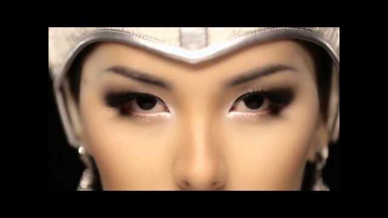 Kazak Şarkısı Kazak Türkleri Kazak Turks