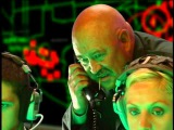 Command &amp Conquer Red Alert 2 trailer