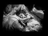 SALLY MANN (parte 1)---------LARS DANIELSSON (Album liberetto 2012)