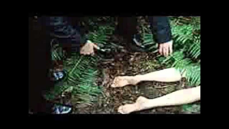 Ритуал убиты дети Назаров Анатолий Шляхов