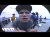 Beastie Boys - Shake Your Rump