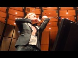 David Garrett, Paganini - Caprice No. 24,19.05.2014 D