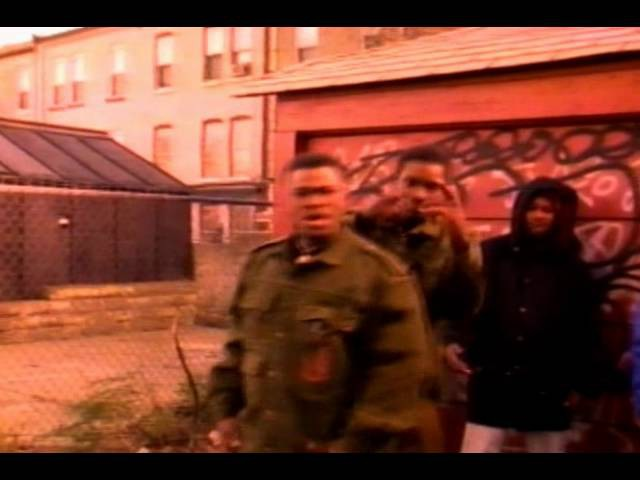 Black Madness - Igpay Atinlay