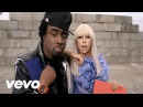 Wale Chillin ft Lady Gaga