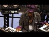 Stevie Wonder &amp Friends  Moog Sub Phatty