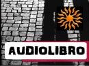 Audiolibro en Español La pareja ideal