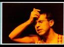 Одновременно полная видеоверсия спектакля Гришковца, 2004 год