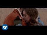 Lykke Li - No Rest For The Wicked (MainStream Music)