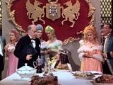 В тридевятом царстве, 1970, смотреть онлайн, советское кино, русский фильм, СССР