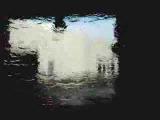 Depeche Mode  Little 15 (Ulrich Schnauss)