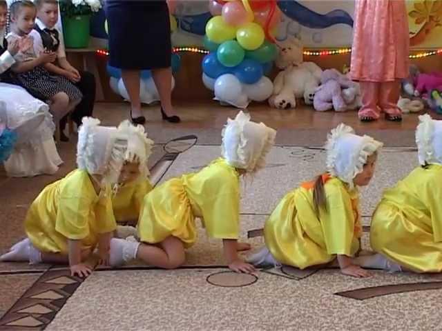 дітки маленькі Бориспіль Дитячий садок