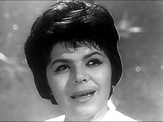 Эти милые песни, рожденные в СССР. Черно-белое кино...