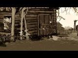 «Кто-то рядом  Встреча», режиссер Мария Ховенко (Киноклуб Покров)