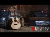 BRUTTO - Вечрн сонце Official Music Video