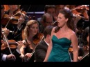 Herrmann Salammbo's Aria Venera Gimadieva soprano John Wilson conducts