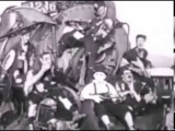 Bill Haley and His Comets - Caravan Twist