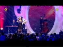 Caro Emerald Metropole Orkest A night like this Live at Buma Harpen Gala 2010