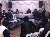 Meyxana- Allah yashanan veziyyeti sen yaxshi bilirsen 2015