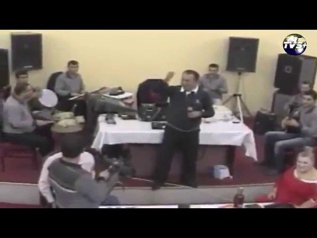 CAVAD Recebov - Cənab 420