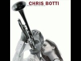 Chris Botti_La Belle Dame sans Regrets
