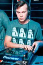 Dj-Vadim Nikitin фото #25