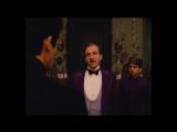 Отель «Гранд Будапешт»/The Grand Budapest Hotel (2014) Трейлер