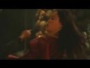 (Відео) - Мисливці За Старовиною 2 сезон 18 серія