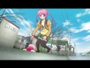 Nurse Witch Komugi-chan R  Волшебная медсестричка Комугичка R - 1 серия [Озвучка: Oni, Lonely Dragon & Reina (AniDub)]