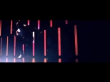 Rotimi - Lotto feat 50 Cent