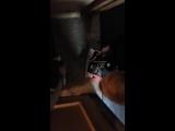 Фирменная заточка коньков от мастеров ЕАО, всего по 228 руб