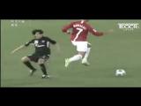 Cristiano Ronaldo 2008-09 ●Dribbling-Skills-Runs● -HD-