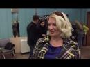 Видеоотзыв с мастер-класса Милы Еловего. г.Чита