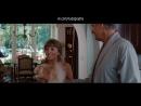 """Офелия Ловибонд (Ophelia Lovibond) в фильме """"Больше чем секс"""" (No Strings Attached, 2010, Айвен Райтман)"""