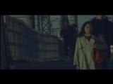 Альтернативный лайв-экшн 26' [Disc #21] + трейлер к фильму