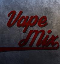 Vape Mix | ВКонтакте