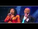 La Bouche - Fallin In Love (Live 1995 HD)