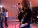 AC/DC-Girls Got Rhythm 1979