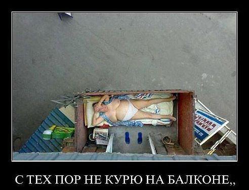 FP_gxraCOrs.jpg