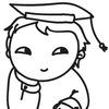 Ассоциация «Дети и профессии»