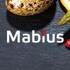 Mabius - Делаем еду лучше